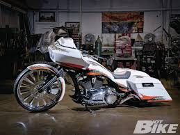 Craigslist Motorcycles Oahu by Custom Bagger Motorcycles For Sale 06 Harley Davidson Road Glide