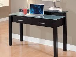 Wall Desk Ikea by Home Design Appealing Ikea Desk Wall Tags Office Table Regarding
