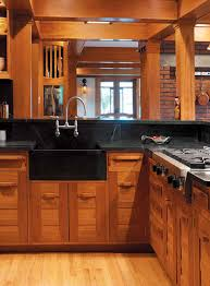 Arts And Crafts Cabinet Doors Arts And Crafts Kitchen Cabinets For Cabinet Refurbishing Ideas