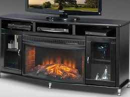 Fireplace Entertainment Center Costco by Wall Fireplace Costco U2014 Bitdigest Design Electric Wall Mount
