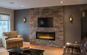 great lakes exterior u0026 interior diy stone veneer fusion stone