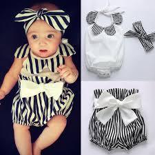 baby headbands uk baby headbands uk promotion shop for promotional baby headbands uk