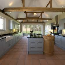bespoke traditional kitchens from joseph benjamin loughton essex