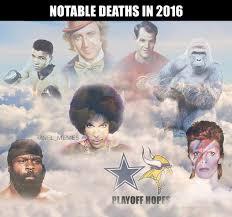 Funny Nfl Memes - nfl official 2016 2017 season meme thread nfl general