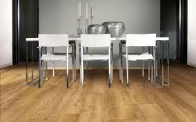 Cheap Laminate Flooring Ireland Renaissance Wisefloors
