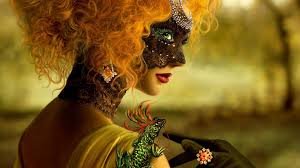 halloween masquerade background download wallpaper 1920x1080 mask masquerade make up full