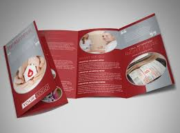 drive brochure templates blood drive brochure template mycreativeshop