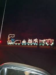 29 best shiny christmas lights images on pinterest christmas