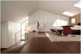 split level bedroom 10 amazing bedrooms