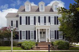 colonial style archer building inc american colonial architecture overview