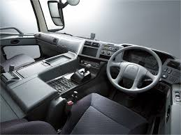 mitsubishi fuso find cars in your city