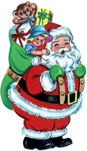 983 best christmas graphics illustrations u0026 clipart images on