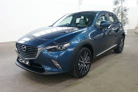 2017 mazda cx 3 sport 2017 mazda cx 3 launch review behind the wheel