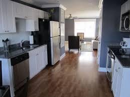 college apartments in charlottesville va charlottesville apartments