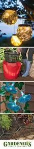 images about backyard garden fixer upper on pinterest shade