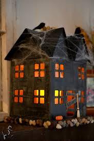 Diy Halloween Lights by Office Haunted House Ideas Styrofoam Mausoleum Tochinawest Com