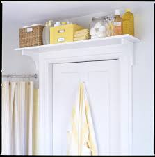 Bathroom Storage Solutions For Small Spaces Storage Solutions For Small Spaces Small Spaces Apartment