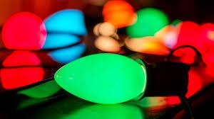 led light design colorful led c7 lights decoration c7