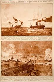 Civil War Battle Flag Sailing U0026 Ships Tagged