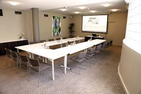 U Shaped Boardroom Table Charming U Shaped Conference Room Tables Power Outlets Dallas For