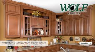 buy kitchen cabinets direct kitchen cabinets columbus oh cls direct