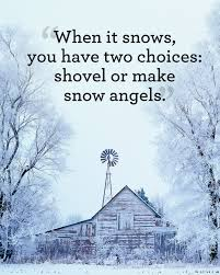 thanksgiving quotes for my husband 18 best winter quotes snow quotes you u0027ll love