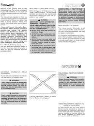 download almera 2015 docshare tips