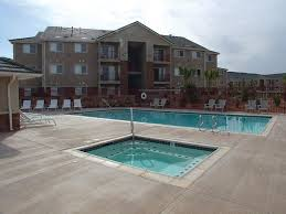 oasis palms apartments st george apartments apartments in st