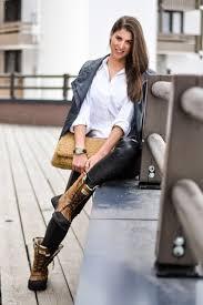 ugg australia womens black grey adirondack boots buy womens adirondack boot ii leather ugg australia