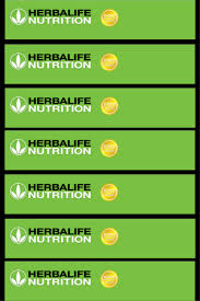 herbalife review what is herbalife and are they a good mlm