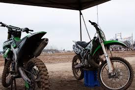 ama district 14 motocross hardlinemx motocross counterculture hardline little falls