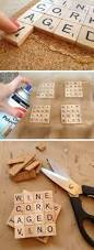 Wood Craft Ideas For Christmas Gifts by Best 25 Scrabble Tile Crafts Ideas On Pinterest Scrabble Tile