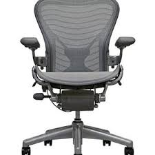 Herman Miller Conference Room Chairs Chair Design Ideas Leather Conference Room Chairs Ideas