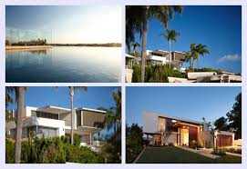 beachfront homes modern house designs australian beach houses