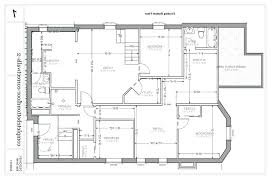 floor plans home metal building home floor plans metal building homes floor