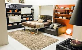 Space Bedroom Ideas by Super Smart Space Saving Bedroom Ideas That You Must See