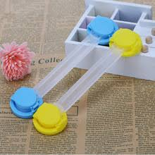 Child Safety Locks For Kitchen Cabinets Popular Drawer Lock Baby Buy Cheap Drawer Lock Baby Lots From