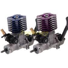 hsp nitro monster truck coche nitro buggy compra lotes baratos de coche nitro buggy de