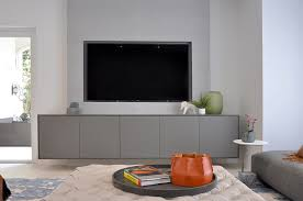 ikea interiors modern ikea hacks for a home remodeling project