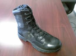 tactical footwear on duty gear police tactical and fire blog