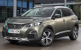 is peugeot 3008 a good car peugeot 3008 review car of the year on long term test