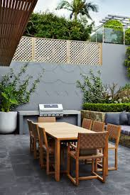 165 best pergolas images on pinterest landscaping gardens and