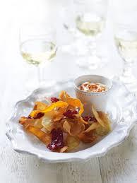 Roots Vegetable Crisps - national federation of women u0027s institutes vegetable crisps