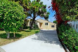 Cottage Style Homes For Sale by Laguna Beach Cottage Style Homes For Sale Laguna Beach Real Estate