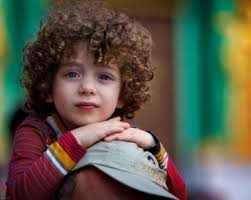 stylish toddler boy haircuts the most stylish along with interesting toddler boy curly haircuts