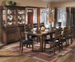 Ashley Furniture Amarillo Tx Instafurniture