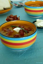 pumpkin soup like at sizzler food pumpkin soup