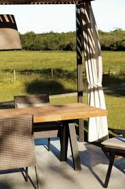 Kettal Outdoor Furniture 71 Best Kettal Images On Pinterest Outdoor Furniture Garden