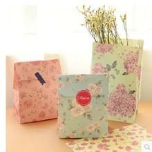 where to buy pretty wrapping paper popular wrapping paper buy cheap wrapping paper lots