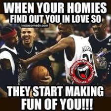 Allen Iverson Meme - allen iverson philadelphia 76ers nba superstars figure nib court
